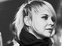 Tender Session: DJ Tonika, Made in Live