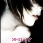 Kayl))