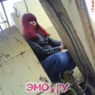 only i