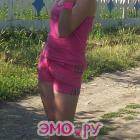 кЛёвенькая эМочка)))