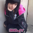 яяяя)))