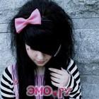 эмо суицид