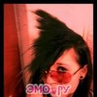 эмо секс фото