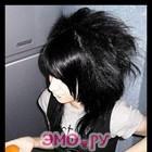 фото эмо девушек