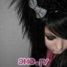эмо панк