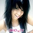 эмо фото