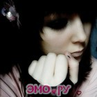 эмо ники
