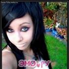 эмо секс видео