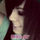 картинки эмо девочек