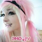 эмо секс онлайн