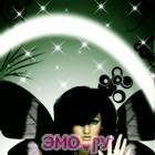 эмо девчёнки