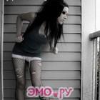 бесплатное видео эмо