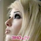 картинки эмо девушек