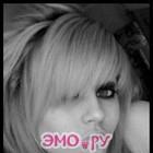 эмо бои целуются видео