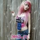эмо фото и картинки