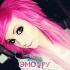 эмо аватары