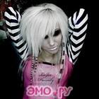 эмо музыка mp3