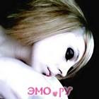 фотки эмо боев