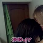 эротические фото эмо