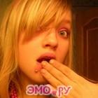 голые эмо девочки фото