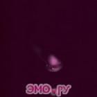 фото голых эмо