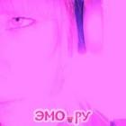 ольга лазорева эмо love