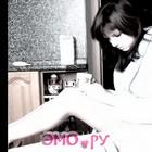 эмо girl