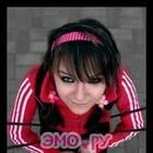 эмо бои фотографии