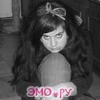 готы эмо