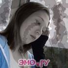 неформалы эмо