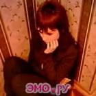 готы съели эмо девочку