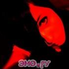 эмо кеды