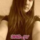 эмо girl фото
