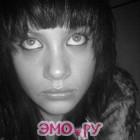 эмо гёрлы