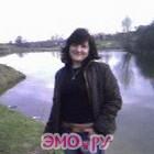 эмо видео онлайн
