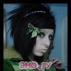 эмо кисти для фотошопа