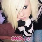 эмо boy