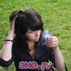 эмо любовь картинки