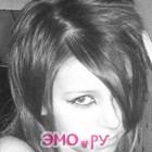 лазорева эмо love