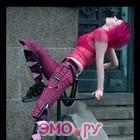 эмо скачать бесплатно