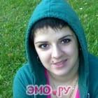 фото эмо стрижек