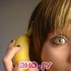 эмо позеры