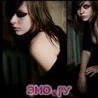 картинки готов и эмо