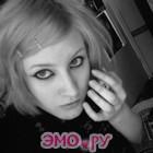 смерть эмо