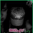 сайт знакомств эмо