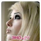 стиль эмо фото
