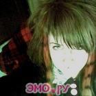 эмо рок