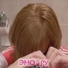 эмо гопники