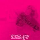 эмо прически фото