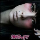 эмо сайт